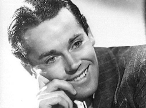 The Movie Pal - Henry Fonda